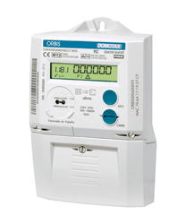 DOMOTAX TELEGEST PRIME (SMART METER)